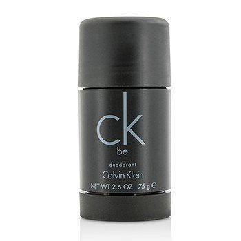 CK Be Deodorant Stick 75ml