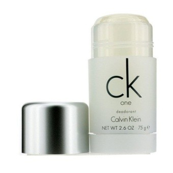 CK One Deodorant Stick 75ml