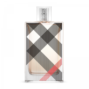 น้ำหอม BURBERRY BRIT EDP 100ml