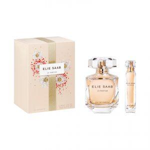 น้ำหอม Elie Saab le parfum 100ml + 10ml