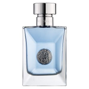 VERSACE Pour Homme EDT 100ml น้ำหอมเวอซาเช่