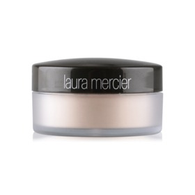 ใหม่! แป้งฝุ่น LAURA MERCIER TRANSLUCENT LOOSE SETTING POWDER GLOW 1g