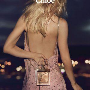 Chloe Love Story EDP 75ml น้ำหอมโคลเอ้