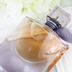 น้ำหอม LANCOME La Vie Est Belle EDP (L'eau De Parfum) 75ml