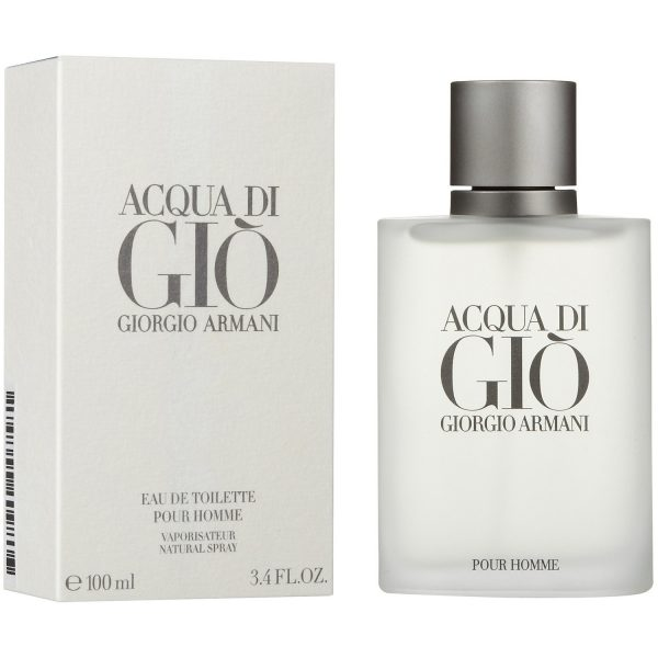 ARMANI-Acqua-Di-Gio-Pour-Homme-EDT-100ml-1.jpg