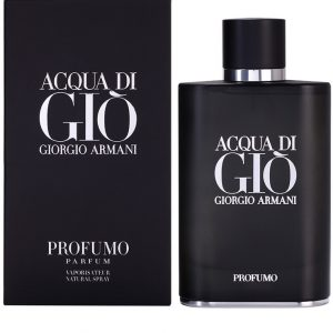 น้ำหอม ARMANI Acqua Profumo for Men EDP 75 ml
