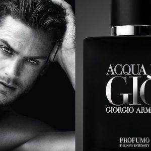 น้ำหอม ARMANI Acqua Di Gio Profumo Pour Homme EDP 75 ml