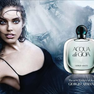 น้ำหอม ARMANI Acqua Di Gioia for WOMEN EDP 100ml