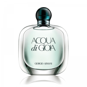 น้ำหอม ARMANI Acqua Di Gioia for WOMEN EDP 15ml