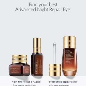 ESTEE LAUDER – Advanced Night Repair Eye Serum 15ml (เซรั่มบำรุงรอบดวงตา)