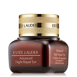 ESTEE LAUDER – Advanced Night Repair Eye Synchronized Recovery Complex II 15ml (บำรุงรอบดวงตา)