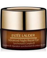 ESTEE LAUDER – Advanced Night Repair Eye Synchronized Recovery Complex II 3ml (บำรุงรอบดวงตา)