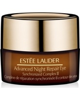 ESTEE LAUDER – Advanced Night Repair Eye Synchronized Recovery Complex II 3ml (บำรุงรอบดวงตา)