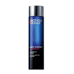 BIOTHERM Homme – Force Supreme Life Essence 100ml