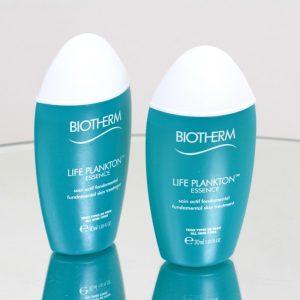BIOTHERM – Life Plankton Essence 30ml