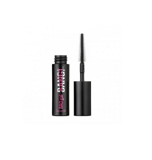Benefit - Bang Mascara 3g