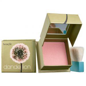 Benefit – Dandelion Blush 3.5g
