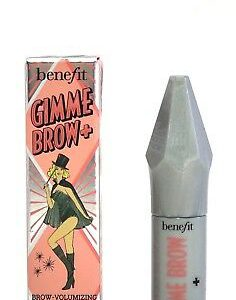 Benefit – Gimme Brow Plus No.3 3g