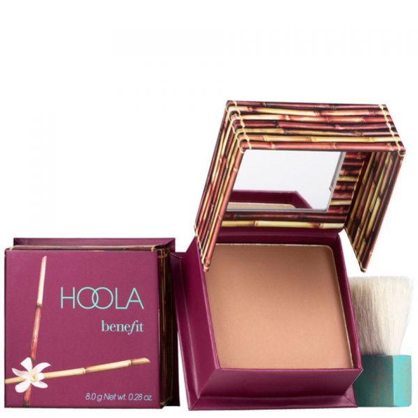 Benefit - Hoola 8g