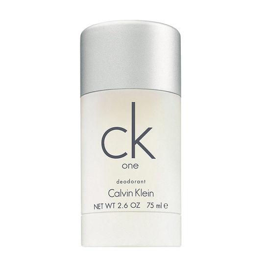 CK-One-Deodorant-Stick-75ml.jpg