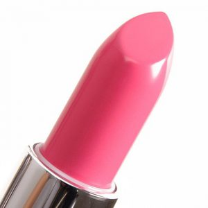 CLINIQUE lipstick – สี sweet pop