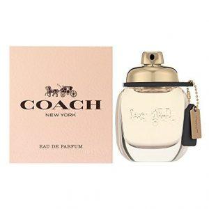 น้ำหอม COACH New York Eau De Parfum 30 ml