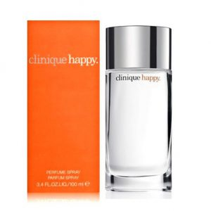 น้ำหอม Clinique Happy EDP 100ml