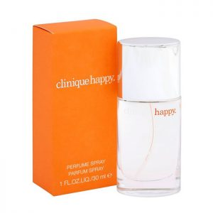 น้ำหอม Clinique Happy EDP 30ml