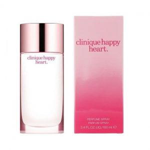 น้ำหอม Clinique Happy Heart EDP 100ml