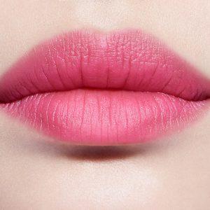 DIOR ADDICT LIP GLOW – 101 Matte Pink Color Reviver Balm ลิปโกลว