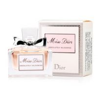 น้ำหอม DIOR – Absolutely Blooming EDP 5ml