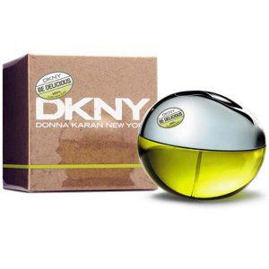 น้ำหอม DKNY Be Delicious EDP 100ml
