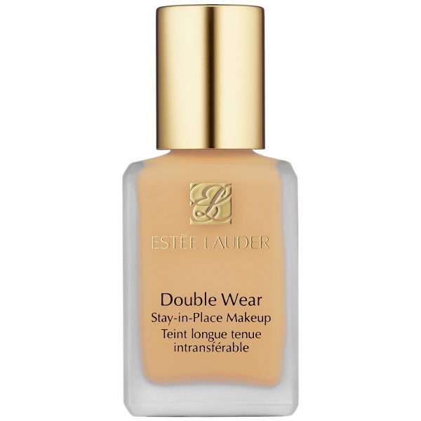 ESTEE LAUDER รองพื้น Double Wear Stay-In-Place Makeup SPF10 / PA+++ #Sand 30 ml