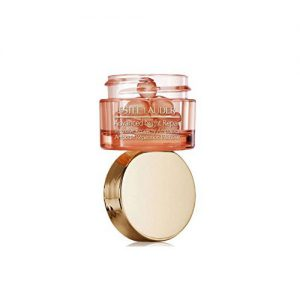 ESTEE LAUDER Advanced Night Repair 10 capsule เซรั่มเอสเต้