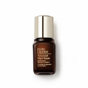 ESTEE LAUDER Advanced Night Repair Synchronized Recovery Complex II 7ml เซรั่มเอสเต้