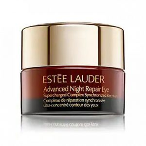 ESTEE LAUDER – Advanced Night Repair Eye Supercharged Complex 5ml (บำรุงรอบดวงตา)