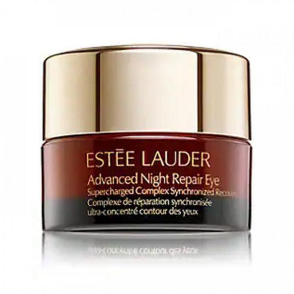 ESTEE LAUDER - Advanced Night Repair Eye Supercharged Complex 5ml (บำรุงรอบดวงตา)