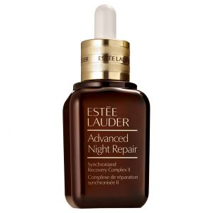 ESTEE LAUDER – Advanced Night Repair Synchronized Recovery Complex II 30ml