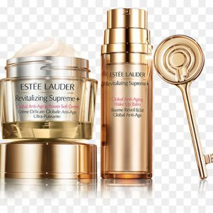ESTEE LAUDER – Revitalizing Anti Aging Power Soft Creme 50ml