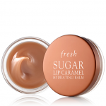 Fresh Sugar Hydrating Balm Lip #Caramel 2g