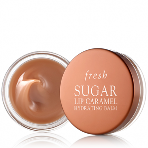 Fresh Sugar Hydrating Balm Lip #Caramel 2g ลิปบาล์มเฟรช