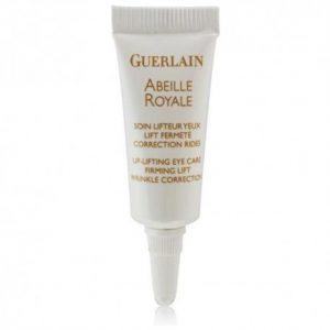 GUERLAIN Abeille Royale Replenishing Eye Cream 5 ml บำรุงรอบดวงตาเกอร์แลง