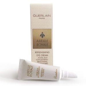 GUERLAIN – Abeille Royale Replenishing Eye Cream 5 mL