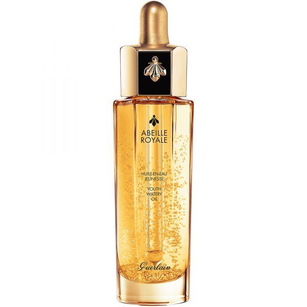 GUERLAIN - Abeille Royale Youth Watery Oil 50ml