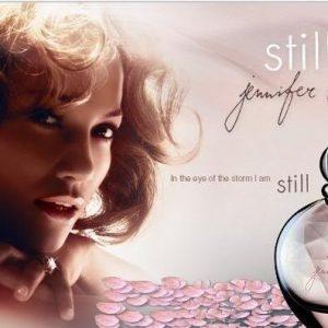 น้ำหอม Jennifer Lopez Still EDP 30 ml