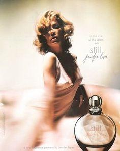 Jennifer Lopez Still EDP 100 ml น้ำหอมเจโล