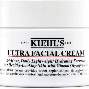 Kiehl's – Ultra Facial Cream 50ml