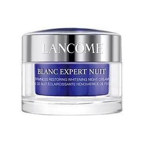 LANCOME – Blanc Expert Nuit (Night Cream) 15 ml