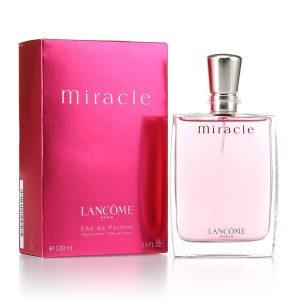 น้ำหอม LANCOME Miracle EDP 100ml