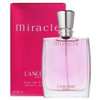 น้ำหอม LANCOME Miracle EDP 50ml